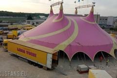 circo-lidia-togni-maglie-le-montaggio-foto-cantoro-2021-010