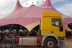 circo-lidia-togni-maglie-le-montaggio-foto-cantoro-2021-014