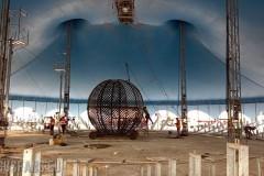 circo-lidia-togni-maglie-le-montaggio-foto-cantoro-2021-017