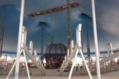 circo-lidia-togni-maglie-le-montaggio-foto-cantoro-2021-03