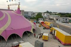 circo-lidia-togni-maglie-le-montaggio-foto-cantoro-2021-08