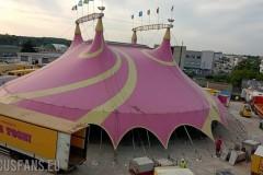 circo-lidia-togni-maglie-le-montaggio-foto-cantoro-2021-09
