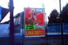 Lina Orfei fam. Carbonari ps