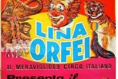 Lina Orfei di Cleto Niemen ps