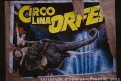 Lina Orfei soc. P. Medini + Huesca ps
