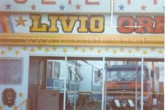 Livio Orfei (V. Rossante) st