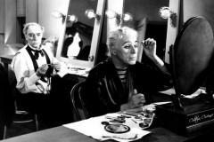 Charlie-Chaplin-Buster-Keaton