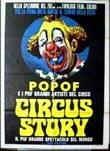 circus_story_1