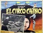 el_circo_chino