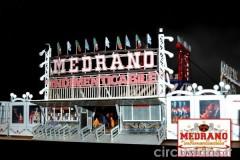 Medrano (IT)