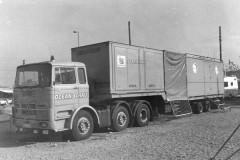 Medrano-1980-2