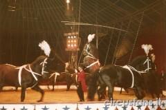 circo-medrano-003