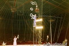 circo-medrano-018