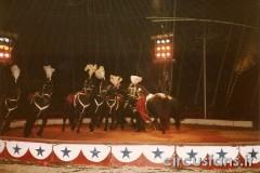 Medrano Taranto fabbraio 1984 S. Dioguardi sp