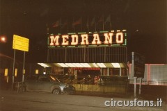 circo-medrano-001
