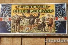 circo-medrano-002