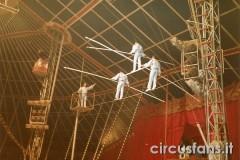 circo-medrano-008