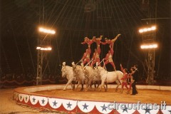 circo-medrano-010