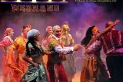 Medrano Vercelli 13-11-10 Colombo sp