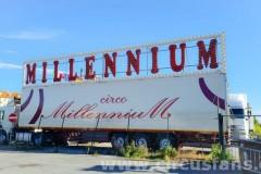 Millenium-Savona-27-09-20