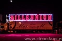 Millenium-Savona-27-09-20_11