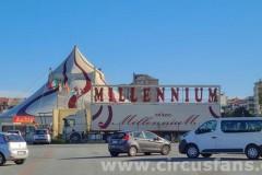 Millenium-Savona-27-09-20_5