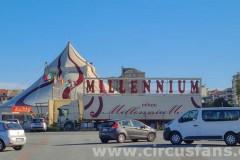 Millenium-Savona-27-09-20_7