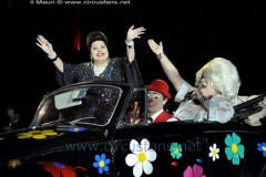Moira Orfe Milano debutto 18-11-10 Colombo spo sp