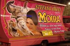 Moira-Orfei-Gallarate-10-02-20