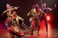 cirque-mystike-terragona-2021-payaso-enrico-03