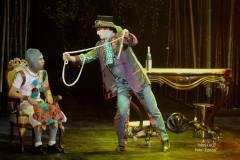 cirque-mystike-terragona-2021-payaso-enrico-07