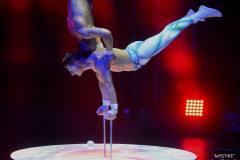 cirque-mystike-terragona-2021-payaso-enrico-08