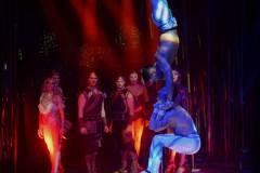 cirque-mystike-terragona-2021-payaso-enrico-09