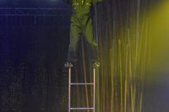 cirque-mystike-terragona-2021-payaso-enrico-10