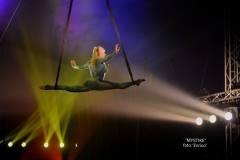 cirque-mystike-terragona-2021-payaso-enrico-11