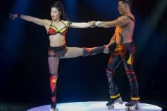 cirque-mystike-terragona-2021-payaso-enrico-14