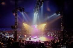 cirque-mystike-terragona-2021-payaso-enrico-16