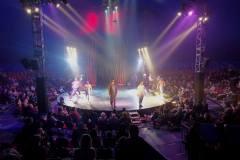 cirque-mystike-terragona-2021-payaso-enrico-17