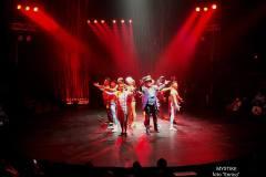 cirque-mystike-terragona-2021-payaso-enrico-18