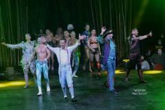 cirque-mystike-terragona-2021-payaso-enrico-19
