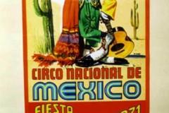 Nacional de Mexico fam. Enis Togni ps