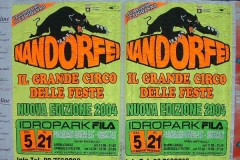 Nando-Orfei-2003
