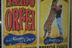 Nando Orfei S. Vassallo + Orfei Brescia 28-12-10 Vanoli ps