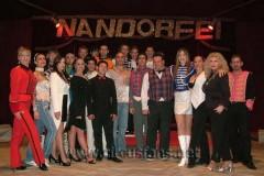 Nando Orfei S. Vassallo + Orfei Brescia 28-12-10 Vanoli sp