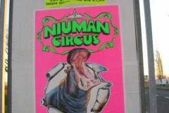 Niuman-2-Natale-2004-05