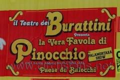 Pala Mortara Pinocchio Cardito 22-03-08 Pellino sp