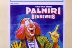 Palmiri Benneweiss ps