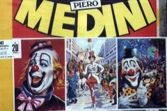 Piero Medini ps