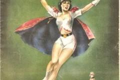 1954_11