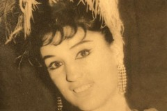 Riva Renata ar